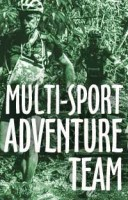 MultiSport_Adv_Team2.jpg