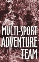 MultiSport_Adv_Team.jpg
